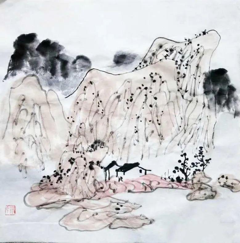【名家题记】——张顺生(图10)