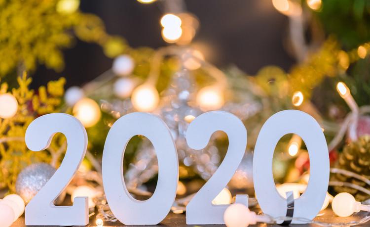 2021,川味中国 | 凝聚嘉彰 ,共创辉煌(图1)
